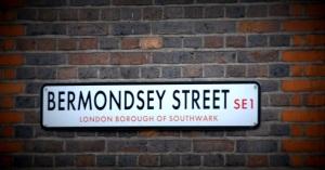 Bermondsey St 01