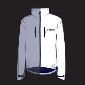 FM_REFLECT360_Mens_Cycling_Jacket_Front_Split_Effect