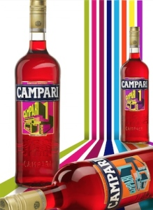 art labels