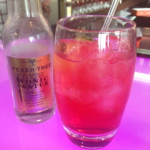 campariandtonic