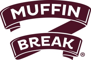MUFFIN_BREAK_LOGO_RGB