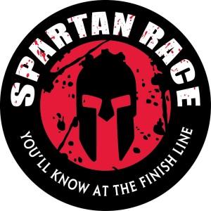 spartan-300x300